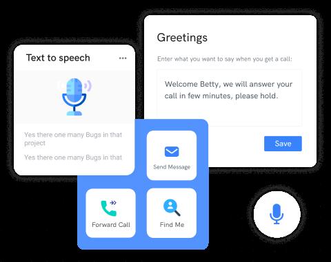 convert-text-to-speech