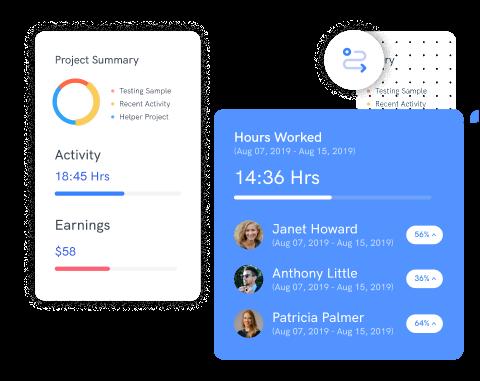 activity-tracking