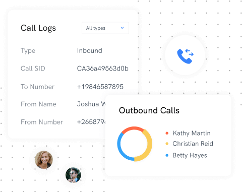 track-and-analyze-calls